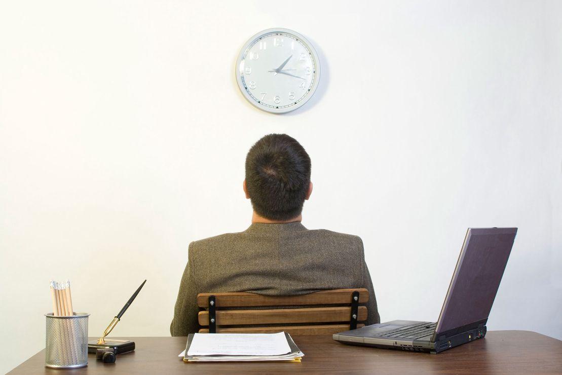Почему сокращение рабочего дня выгодно и компаниям, и сотрудникам
