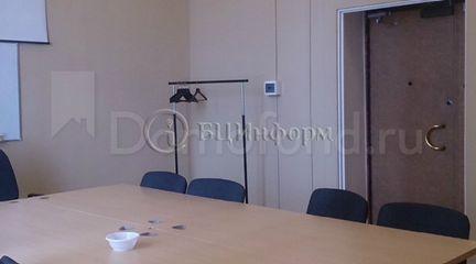 Объявления Офис На Продажу — Алексеевская Метро : Domofond.Ru Мир