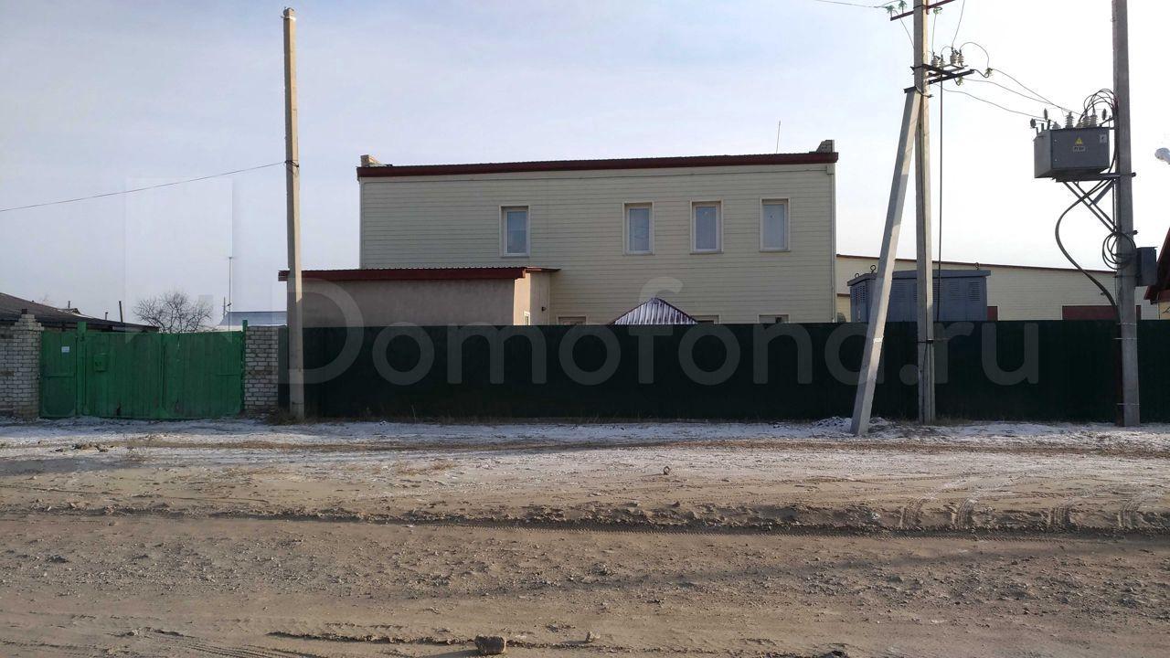 новости борзя забайкальского края криминал